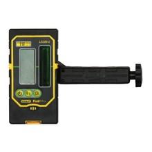 Stanley Fatmax® LD200-G ontvanger