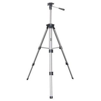 Stanley Fatmax® 120cm Compact Statief