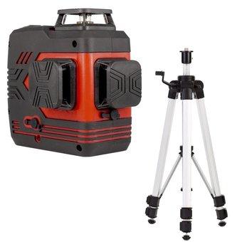 Beiter BART-3D 3x360° 3D laser