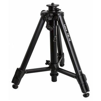 Leica TRI 70 Compact Disto Statief 115cm