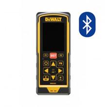 DeWalt DW03201-XJ Afstandsmeter 200m