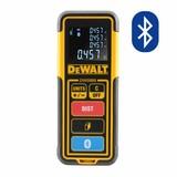 DeWalt DW099S-XJ Afstandsmeter 30m