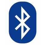Afstandsmeters met Bluetooth®