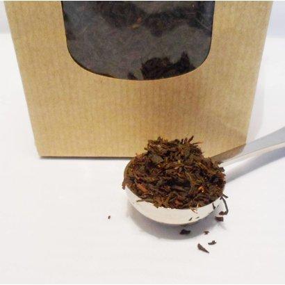 Van Bruggen Thee Earl Grey (Dutch Special) - Zwarte thee