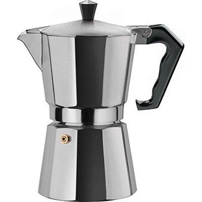 gnali & zani Brasil Espressomaker/Percolator (6 kopjes)