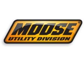 Moose Utility
