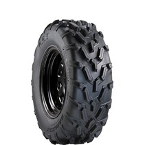 Carlisle A.C.T ALL Conditions Tire