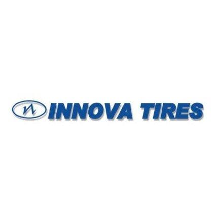 Innova Tires