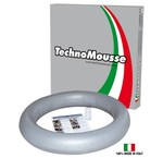 Techno Mousse