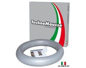 Techno Mousse