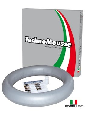 Techno Mousse Mousse Enduro