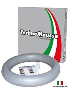 Techno Mousse CROSS