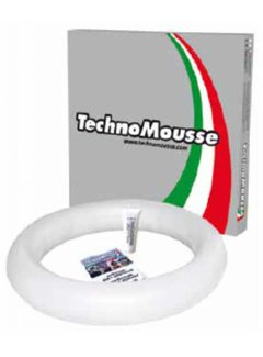 Techno Mousse Mousse Soft