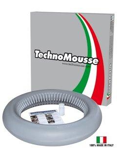 Techno Mousse SAHARA