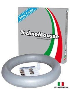 Techno Mousse MINICROSS