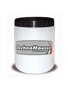 Techno Mousse Gel 1 KG