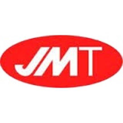 JMT Lithium Batterien