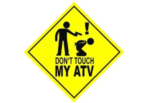 Fun-Sticker