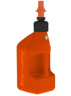 tuff Jug Tuff-Jug Schnell-Tank-Kanister 20 Liter