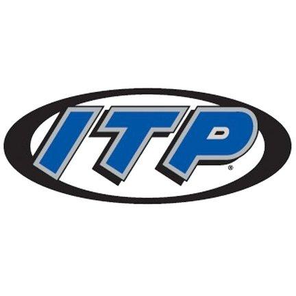 ITP ATV Felgen