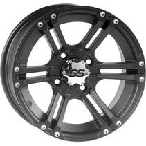 SS 212 Black