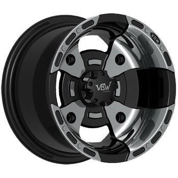 VBW - tires Silver Dream - Sport