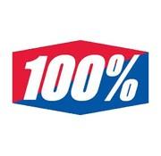 100 %
