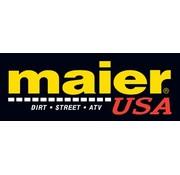 Maier Plastics