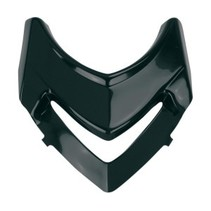 Polaris Predator Hood Cap Black