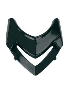 Maier Plastics Polaris Predator Hood Cap Black