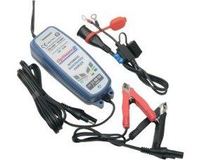 Batterie Ladegeräte