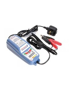 Batterieladegerät OptiMate 5