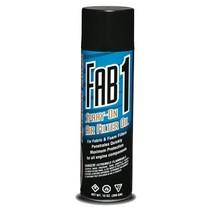FAB 1 Luftfilteröl
