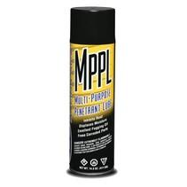 Multi-Purpose Penetrant Lube -Schmierspray