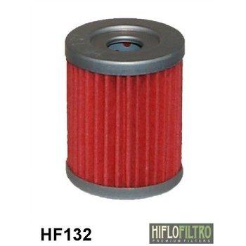 Hiflo Ölfilter HF132
