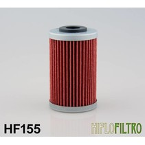 Ölfilter HF155