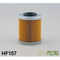 Ölfilter HF157