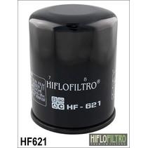 Ölfilter HF621
