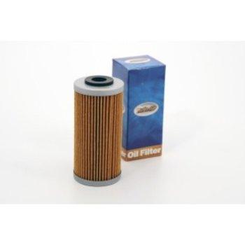 Twin Air Ölfilter für BMW TW140023