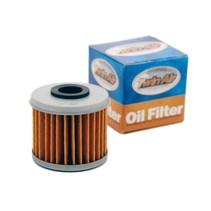Ölfilter für Honda TW140003