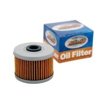 Ölfilter für Honda TW140002