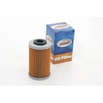 Ölfilter für KTM TW140013