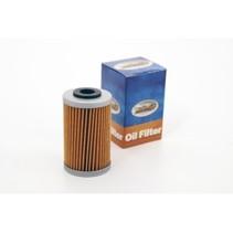 Ölfilter für KTM TW140020