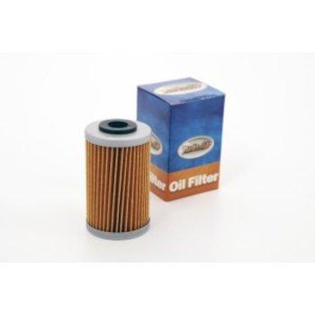 Twin Air Ölfilter für KTM TW140020