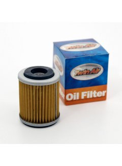 Twin Air Ölfilter für Yamaha TW140008