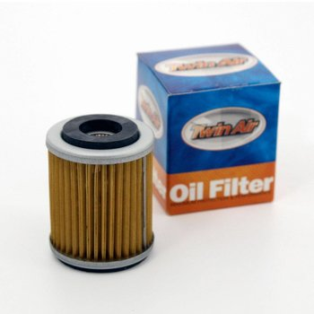 Twin Air Ölfilter für Yamaha TW140008