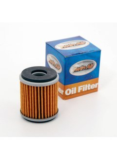 Twin Air Ölfilter für Yamaha TW140017