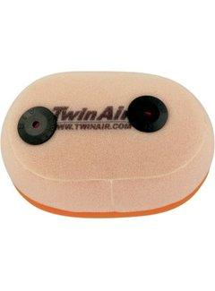 Twin Air Luftfilter Arctic Cat TW 158267