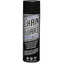 Chain Guard - Kettensray