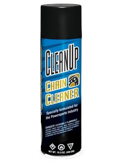 Maxima Chain Cleaner - Kettenreiniger